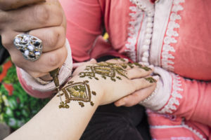 699c35fa0 Bad Reactions to Temporary Henna Tattoos – Health Essentials from ...