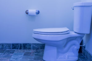 How to Stop a Full Bladder From Killing Your Sleep – Health