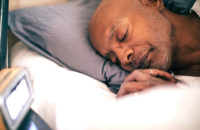 sleep, sleep disorders, insomnia