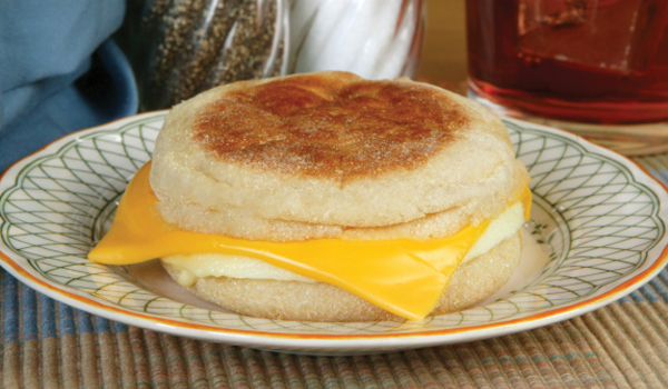 egg-chesse-muffin