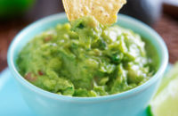 7 Easy Dips for Your Next Party