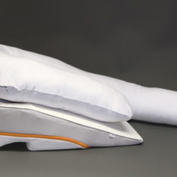 Can a Specially Designed Body Pillow Prevent Your Acid Reflux?