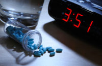 How You Can Safely Use Sleeping Pills for Insomnia