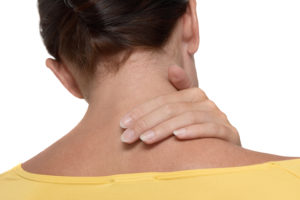 Do You Have A Stiff Neck Try These Simple Remedies Health