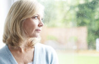 Is Menopause Causing Your Mood Swings, Depression or Anxiety?