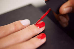 Why You Should Give Your Toenails a Break from Polish – Health ...