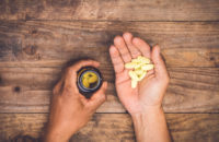 Truth About 5 Common Dietary Supplements for Heart Health