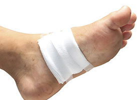 Why You Shouldn't Ignore a Wound That Won't Heal – Health Essentials