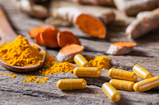 7 Tips for Taking Turmeric – Health Essentials from Cleveland Clinic