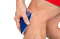 Why Minimally Invasive Knee Replacement May Not Be For You