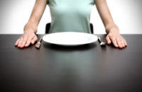 Intermittent Fasting Has Benefits Beyond Weight Loss