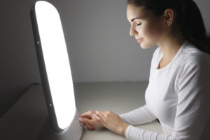 Will A Sad Sun Lamp Actually Make You Happy Health Essentials From Cleveland Clinic