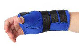 How To Clean Your Medical Or Sports Brace And Why It Matters