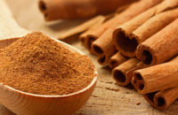 cinnamon, cinnamon benefits, cinnamon supplements, heart attack, diabetes