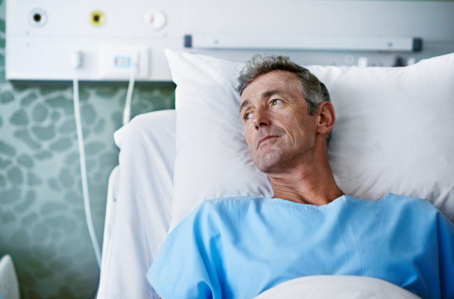 How Can You Recover Faster From Heart Surgery?