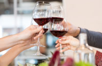 4 Facts You Should Know About How Alcohol Affects Your Heart