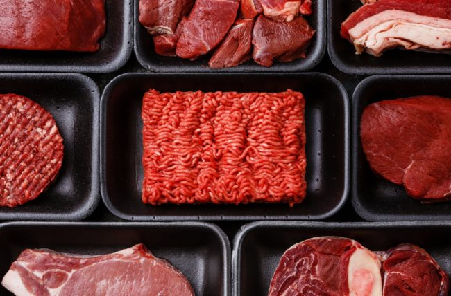 Protein: The 4 Worst Ways to 'Beef' Up Your Diet