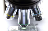 How a New Colon Cancer Genetic Test Can Catch More Mutations