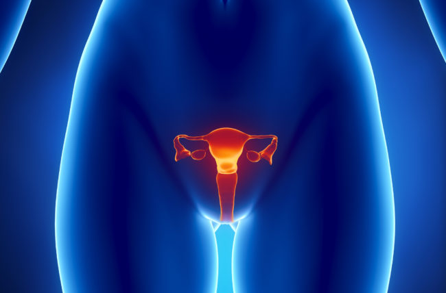 Fibroids: Are They Making Sex Painful for You?