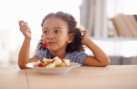 How to Help Your Kids Avoid Dangerous Diet Fads