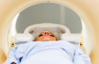 Stressed from Radiation Treatments? 4 Ways to Find Your Inner Calm
