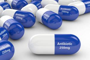 4 Important Facts You Need to Know About Antibiotics