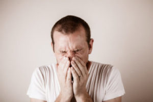 Mucus and Phlegm: What to Do If You Have Too Much – Health