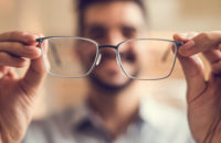 Drugstore Reading Glasses: How to Pick a Perfect Pair