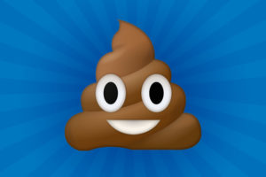 The Scoop on Poop: 5 Facts You Need to Know – Health Essentials from