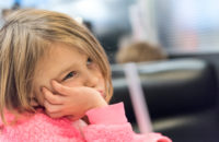 What Causes Iron Deficiency in Your Child – and How to Spot It