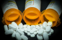 Need Surgery? How to Cut Your Risk of Opioid Addiction