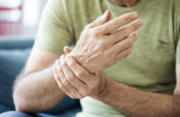 Pain in Your Hand, Wrist or Elbow? When to Seek Help
