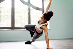yoga poses that can strengthen your core muscles  health