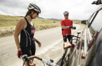 Cycling Gear: 8 Must-Haves When You Ride