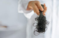 Hair Loss in Women: When Should You Worry?