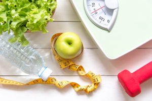 5 Best Ways to Win Your Battle With Weight Loss – Health