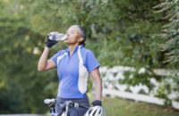 How Hot Weather Can Affect Your Heart When You Exercise