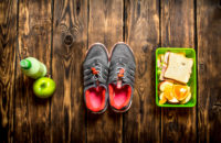 Glucose Control: Why Timing Your Exercise After Meals Matters