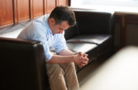 10 Questions Every Man Is Afraid to Ask His Doctor