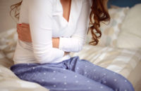 A New Hope for Women With Endometriosis Pain?