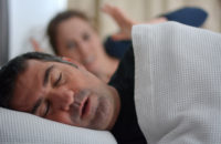 Sleep Apnea: It's Waaaay More Common Than You Think