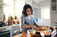 Cooking for Cognition: Why Making a Meal Is Good for Your Brain
