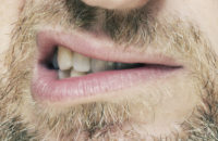 The Nasty Things You Didn't Realize Could Be Lurking in Your Beard (or Choice of Facial Hair)