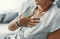 Why Does Heartburn Get Worse as You Age?