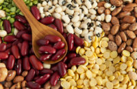 The Musical Fruit: What You Should Know About Beans (and Gas)