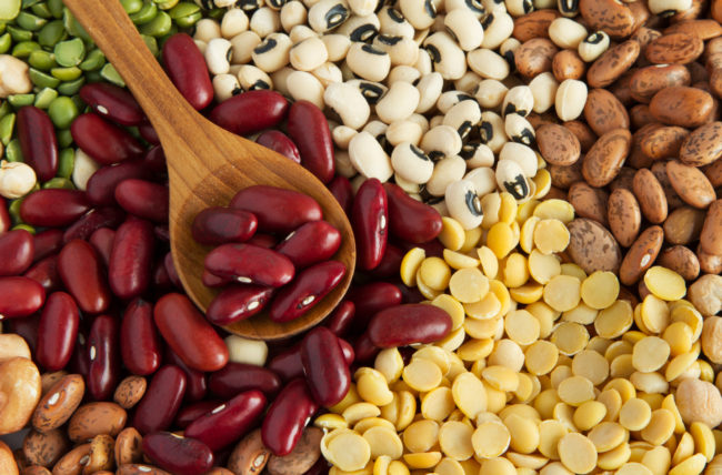 What You Should Know About Beans And The Embarrassing Gas They Cause Health Essentials From Cleveland Clinic