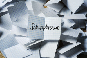 The Warning Signs of Schizophrenia: What You Need to Know