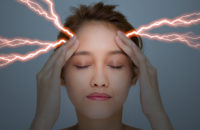 Thunderclap Headache: A Rare But Intense Warning Sign From the Brain