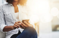 Can I Use an App as Birth Control?
