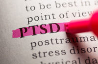 mental health, PTSD, post-traumatic stress disorder, sexual assault, combat, verbal abuse, abuse, anxiety disorder
